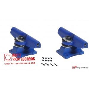 Tracki tuning blu