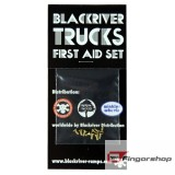 Blackriver Trucks First Aid Screws