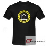T-Shirts- logo  MITT