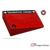 blackriver-ramps+ Street-Kicker red edition