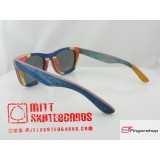 Okulary przeciwsłoneczne skateboards