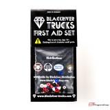Blackriver Trucks First Aid Bushings Ultimate Pack