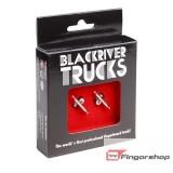 +blackriver+ Trucks
